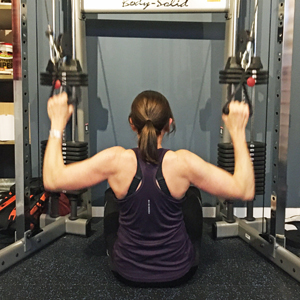 pt personal training trainer cheltenham strength male female 4