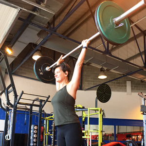 pt personal training trainer cheltenham strength male female 5