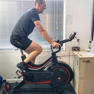 wattbike cycling cheltenham indoor 1